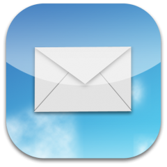 iphone_mail_icon